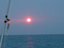 沖縄から遊漁船「アユナ丸」-謹賀新年