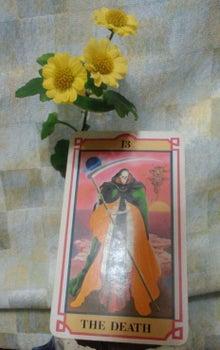 悩めるママとお子さんのピュアハートを お花とカードで輝かせましょう☆              ヒーリングホーム ハーモニー