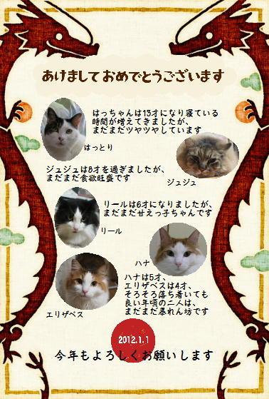 8.9.10…シビル&dodici&Treize