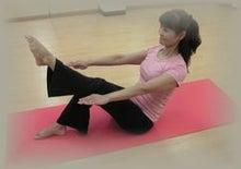 美姿勢・美脚のスタイリスト綿貫美也子のブログ