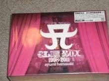 あゆ好き2号のあゆバカ日記-DVD