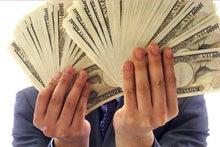 丸山広樹+アフィリエイト-お金