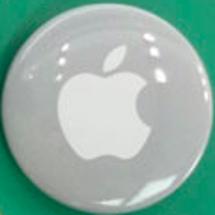 アップル、今月末にニ…