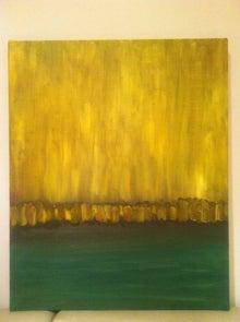 終わりなき旅-Yellow Painting wo Signiture
