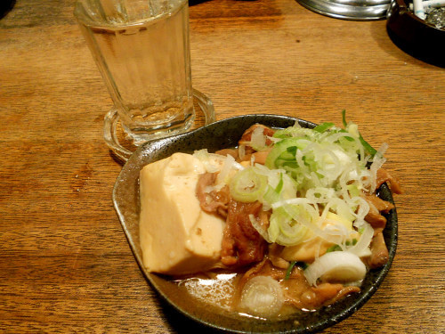 くさい屋-ebisukita6