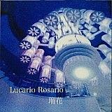 瑠花オフィシャルブログ「SECRET GARDEN」Powered by Ameba-lazuluca_rosario