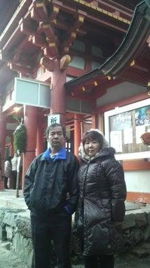 中島岳BLOG-2012010216010000.jpg