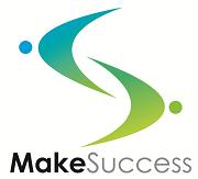 成功を創り、成長するためのブログ
