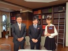 $人事研修・広報イベント会場を全国800室運営するTKP社長日記