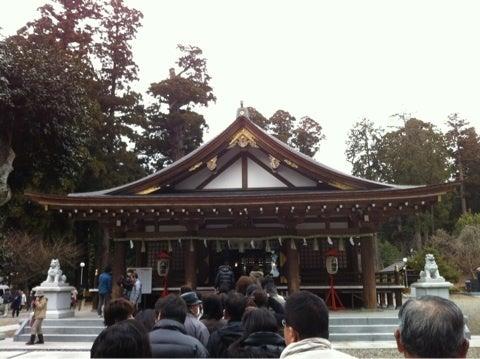 石岡ではたらく営業所長のblog-ipodfile.jpg