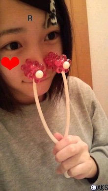 $タカノ界隈-AKB48研究生情報ブログ--309426.jpg