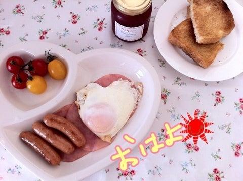 http://stat.ameba.jp/user_images/20120105/10/hoshino--aki/7c/d4/j/o0480035911716744017.jpg