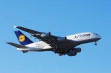 快速碓氷の鉄活動録-A380