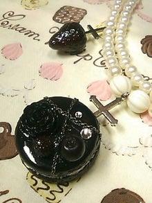 Sugary Garden~粘土で作るフェイクスイーツ~-120105_1721~020001.jpg