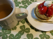 日々のできごと。-strawberrytarte_ed.jpg