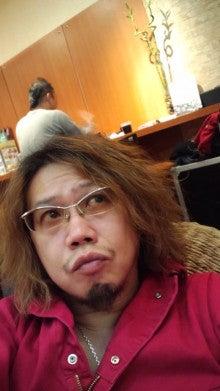 サザナミケンタロウ オフィシャルブログ「漣研太郎のNO MUSIC、NO NAME!」Powered by アメブロ-120105_2244~01.jpg