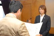 ミヤリー日記 宇都宮のマスコット「ミヤリー」の公式ブログ-07 表彰