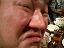 イー☆ちゃん(マリア)オフィシャルブログ 「大好き日本」 Powered by Ameba-2011-12-30 19.49.36.jpg2011-12-30 19.49.36.jpg