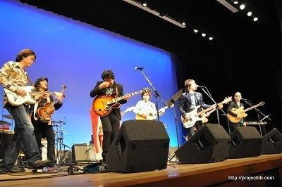 $Beatles Forever Whatever