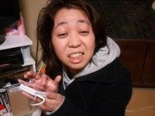 イー☆ちゃん(マリア)オフィシャルブログ 「大好き日本」 Powered by Ameba-2012-01-04 00.07.07.jpg2012-01-04 00.07.07.jpg