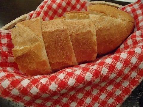食いしん坊ねこ太のパンだふる