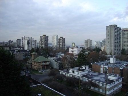 i Canada☆ベテランカウンセラーのいるバンクーバー無料現地留学エージェント-Jan 6'12 i Canada