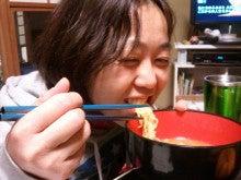 イー☆ちゃん(マリア)オフィシャルブログ 「大好き日本」 Powered by Ameba-2012-01-07 17.43.29.jpg2012-01-07 17.43.29.jpg