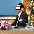 「タモリ」氏反省「日…