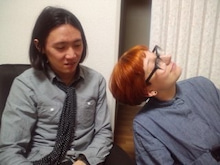 """""""幸せのカタチ""""を知って自分らしく生きる!近藤洋子 Colorful Woman"""