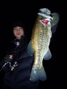 $BassfishingLife!