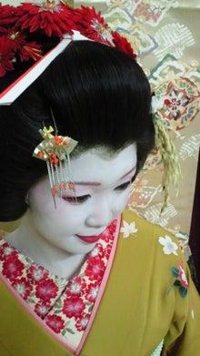 浅草の振袖さんのブログ-2012010717170001.jpg
