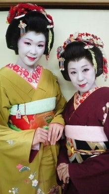 浅草の振袖さんのブログ-2012010717150001.jpg