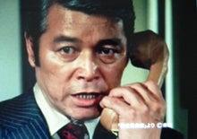二谷英明(特捜最前線・家庭教師のトライCM)