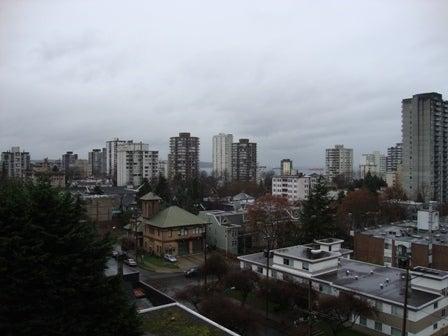 i Canada☆ベテランカウンセラーのいるバンクーバー無料現地留学エージェント-Jan 7'12 i Canada