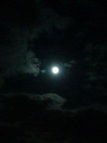 【銀の森に赤い月】-20120108175545.jpg
