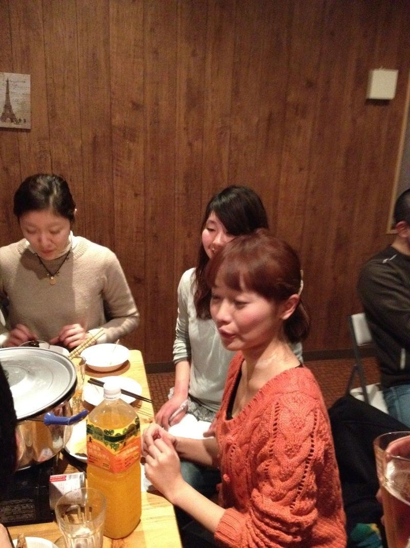 $新潟×朝活 ~勉強会・朝食会・朝カフェ~-羽田さんテーブル2