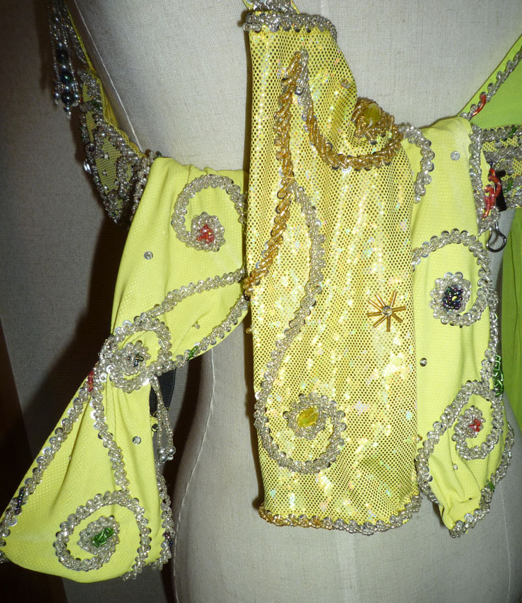 $Kemet △ケメト△ ~エジプト雑貨・ベリーダンス衣装~