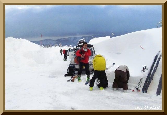 ロフトで綴る山と山スキー-0108_0845