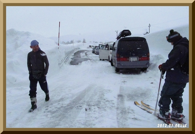 ロフトで綴る山と山スキー-0108_1358