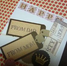 Many Merry Claps*-happycard3