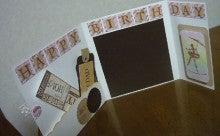 Many Merry Claps*-happycard2
