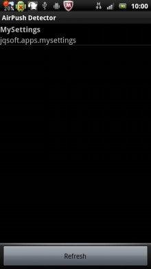 parasol-makerの分析・ブログ-airpush detector