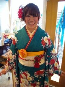 kanamayukik0さんのブログ-DVC00468.jpg