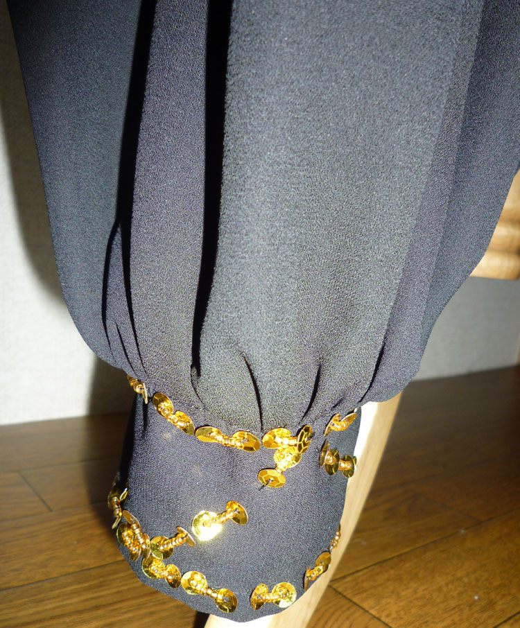 Kemet △ケメト△ ~エジプト雑貨・ベリーダンス衣装~
