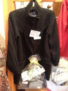 【服飾雑貨店Chronicle】クロニクルのスタッフブログ