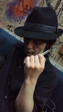 サザナミケンタロウ オフィシャルブログ「漣研太郎のNO MUSIC、NO NAME!」Powered by アメブロ-111231_2104~01.jpg