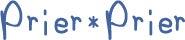 $横浜 能見台ママさんと資格を取りたい方のためのフラワーアレンジメント教室  Prier*Prier