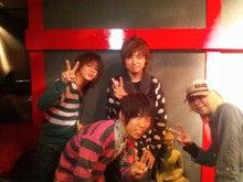 GLASS TOP 阿川義和オフィシャルブログ「アシメスタイル」Powered by Ameba