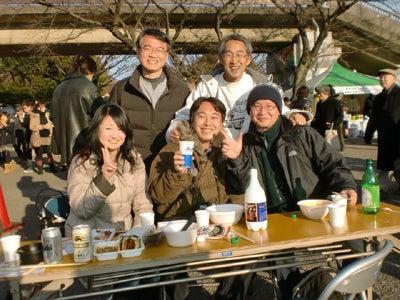 韓国料理研究家・ほんだともみのコリアンワールド-韓流グルメフェスタ