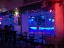 夜の町プーケット サンド バー&夜遊び ナイトライフ ツアー